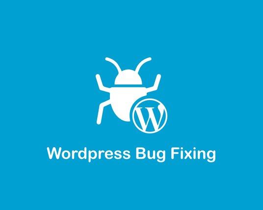 WordPress Yerleşik Site Haritasında Kritik Hata!