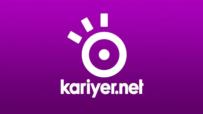 Bu Sefer Kariyer.net Hacklendi!