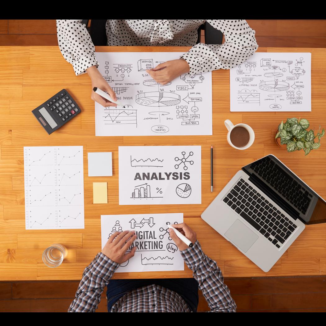 Yeni Web Siteniz İçin 3 Temel SEO Stratejisi