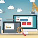 Web Sitesi Kurmak İçin Neye İhtiyacın Var?