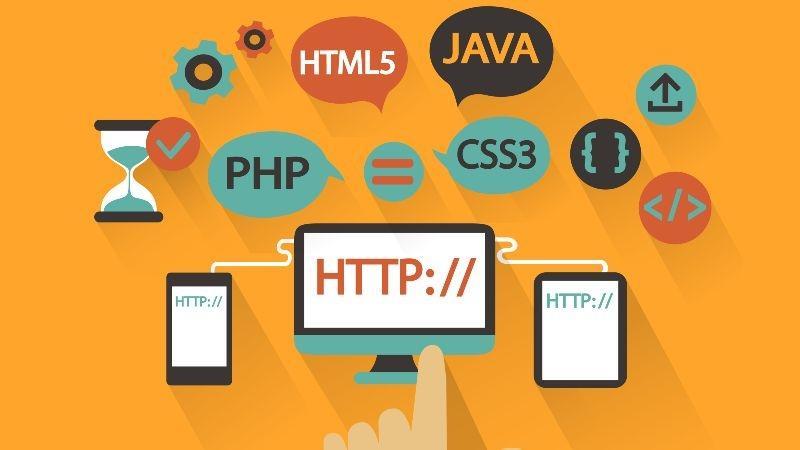 Web Geliştirici Olmak İçin Bilmeniz Gerekenler